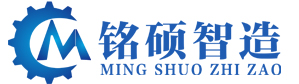 Dongguan Gongming Automation Technology Co., Ltd.